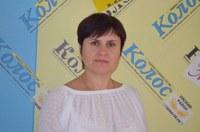 Жительнице Уйского района присвоено звание «Почетный донор России»