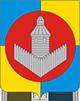 Официальный сайт ГБУЗ «Районная больница с. Уйское» Уйского муниципального района